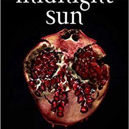 Midnight Sun   Amazon (US)