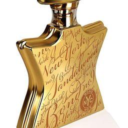 Bond No. 9 New York Women's New York Sandalwood Eau de Parfum - Size 1.7 oz | Saks Fifth Avenue