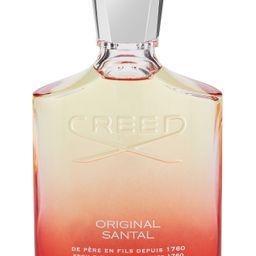 Creed Original Santal Fragrance | Nordstrom