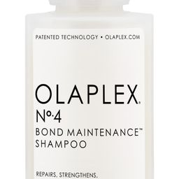 No. 4 Bond Maintenance™ Shampoo | Nordstrom