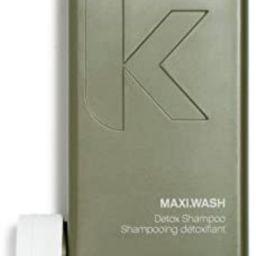 Kevin Murphy Maxi Wash: Detox Shampoo 8.4 oz   Amazon (US)