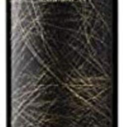 Oribe Dry Texturizing Spray   Amazon (US)