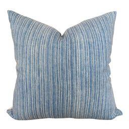 Tristan in Aurora Pillow Cover // Modern Farmhouse Decor | Etsy | Etsy (US)