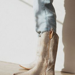 We The Free Montage Tall Boots | Free People (US)