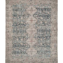 Wilshire Hand-Tufted Rug | McGee & Co.