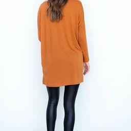 Get Fit Black High-Waist Scale Print Leggings | Apricot Lane Boutique