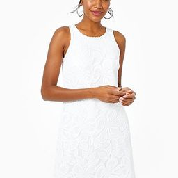Lilly Pulitzer Lilly Pulitzer Marquette Shift Dress | Lilly Pulitzer