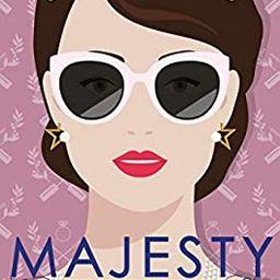 American Royals II: Majesty | Amazon (US)
