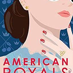 American Royals | Amazon (US)
