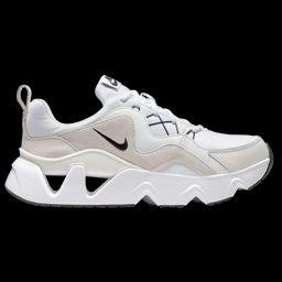 Nike RYZ 365   Foot Locker (US)