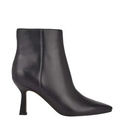 Frisca Bootie   Marc Fisher