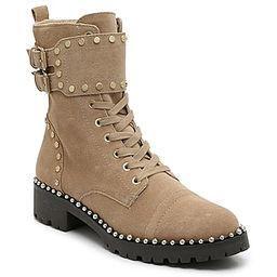 Jennifer Combat Boot   DSW