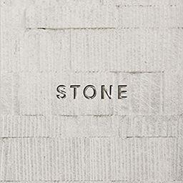 Stone | Amazon (US)
