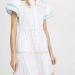 Baba Dress | Shopbop