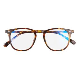 Maxwell 49mm Optical Glasses   Nordstrom