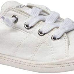 Cover Girl Reise Canvas Sneaker   Amazon (US)