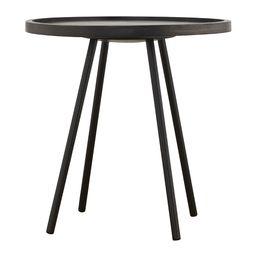 Buy House Doctor Juco Table - Coffee Table   AMARA   Amara (UK)
