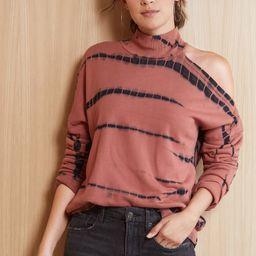 Essex Sweatshirt   Evereve