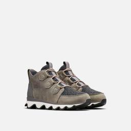 Women's Kinetic™ Caribou Boot   Sorel (US & CA)