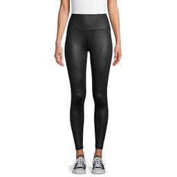 Scorpio Sol Women's Active High Waist Leggings | Walmart (US)