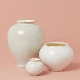 Ceramic vase | H&M (UK, IE, MY, IN, SG, PH, TW, HK, KR)