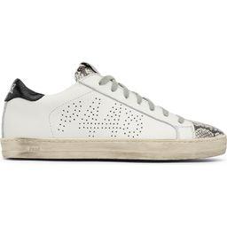 P488 John Low Top Sneaker | Nordstrom