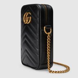 GG Marmont mini bag | Gucci (US)