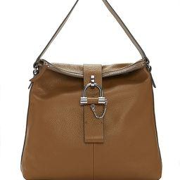 Javi Shoulder Bag | Vince Camuto