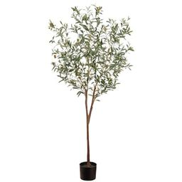 6Ft Olive Tree By Allstate | Michaels® | Michaels Stores