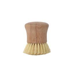 Milos Beechwood Hand Brush   McGee & Co.