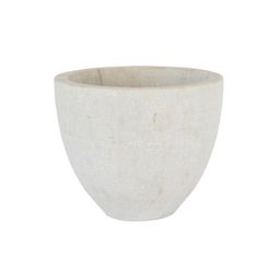 Decorative Marble Bowl   McGee & Co.