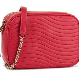 Furla Ladies Red Swing Mini Crossbody Bag | Jomashop.com & JomaDeals.com