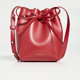 Mini Mini Bucket Bag | Shopbop