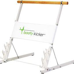 Brand: Booty Kicker | Amazon (US)