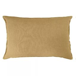 Linen Pillow - Threshold™   Target