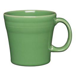 Tapered Coffee Mug | Wayfair North America