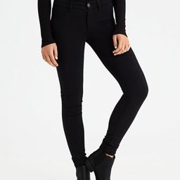 AE Knit X Jegging | American Eagle Outfitters (US & CA)