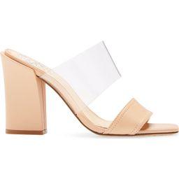 Felima Two-Strap Sandal | Nordstrom