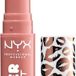 NYX Professional Makeup Filler Instinct Plumping Lip Color | Ulta Beauty | Ulta