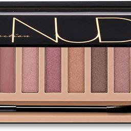 L.A. Girl Nudes Beauty Brick Eyeshadow Palette | Ulta Beauty | Ulta