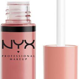NYX Professional Makeup Butter Gloss | Ulta Beauty | Ulta