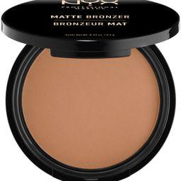 NYX Professional Makeup Matte Bronzer | Ulta Beauty | Ulta