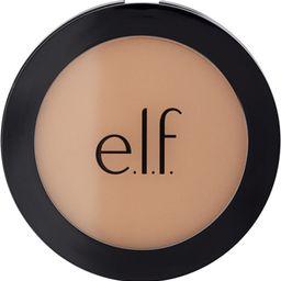 e.l.f. Cosmetics Primer-Infused Bronzer | Ulta Beauty | Ulta