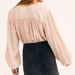 Zip Front Mini Skirt   Free People (US)