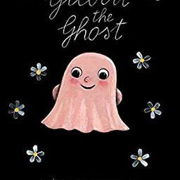 Gilbert the Ghost | Amazon (US)