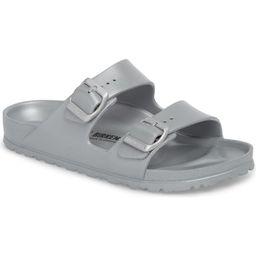 Essentials Arizona Waterproof Slide Sandal   Nordstrom