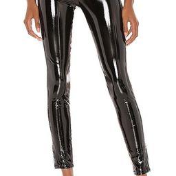 Vegan Leather Legging   Revolve Clothing (Global)