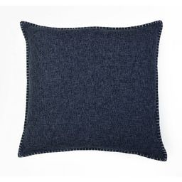 Set of 2 Chunky Oversize Square Throw Pillow - Décor Therapy   Target