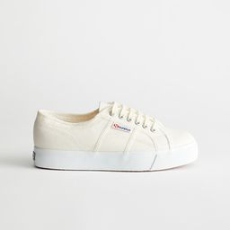 Superga 2730 Sneakers   & Other Stories