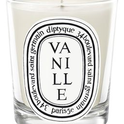 Vanille Scented Candle   Nordstrom